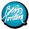 Blog Consorci Besòs-Tordera