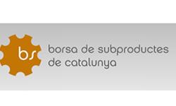 Webs Interès - Besos-Tordera.cat