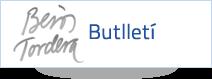 butlleti