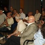 Conferència: El retorn de la llúdriga al riu Tenes 4