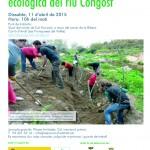 cartell activitat voluntariat 11 abril.indd