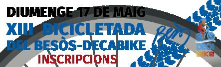 XIII Bicicletada