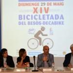 FOTO PRESENTACIÓ WEB