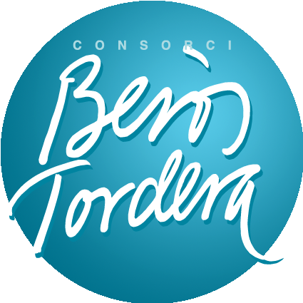 Consorci Besòs - Tordera