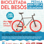 BICICLETADA BESOS Web-04