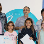 Premis Dibuix Cicle Inicial