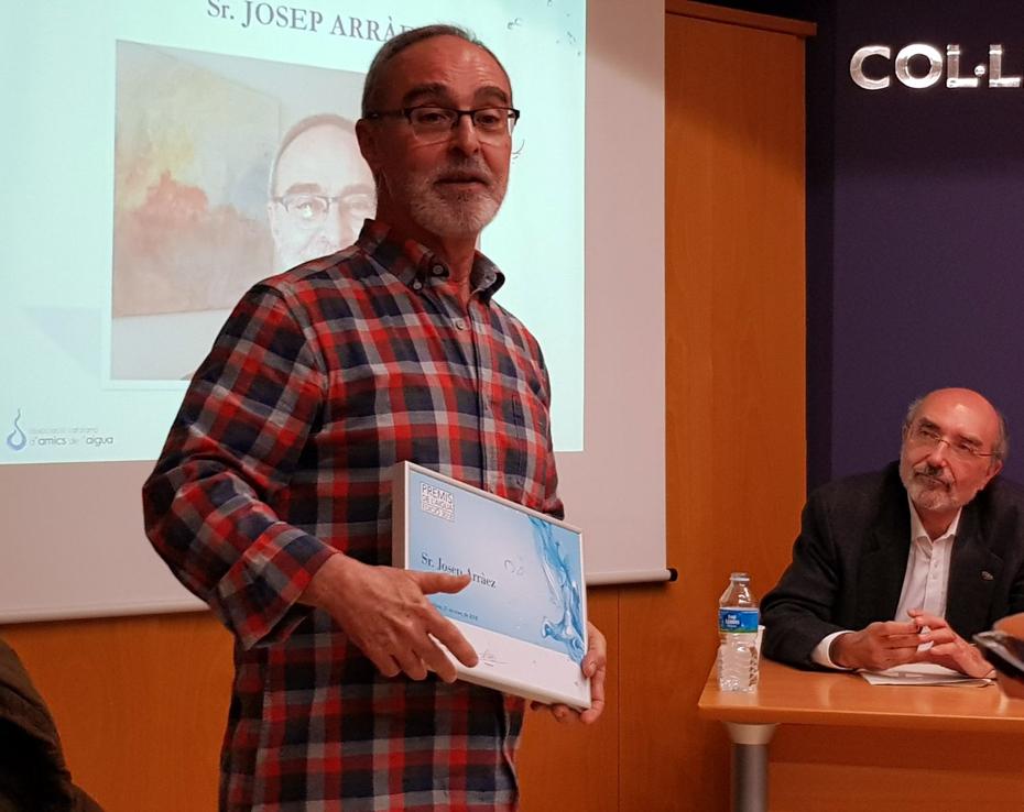 FOTO ARRAEZ web 2