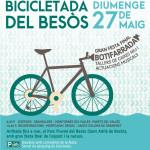 BICICLETADA-BESOS-2018