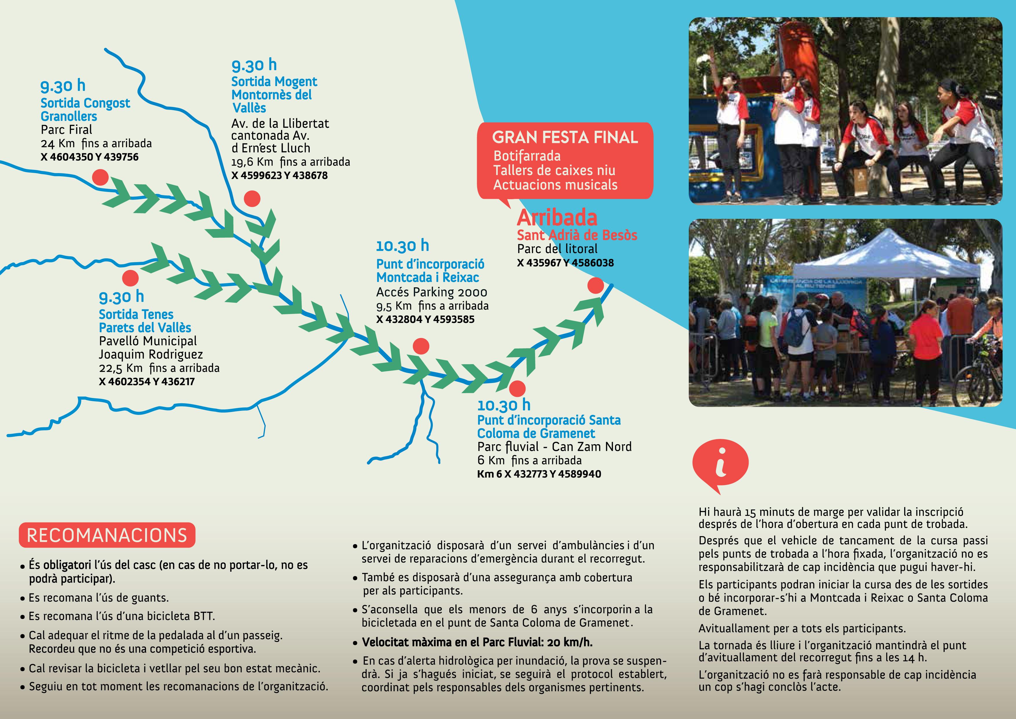 TRIPTIC2018-BICICLETADA BESOS V1