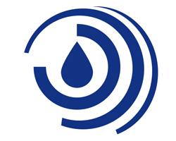logo imatge congrés