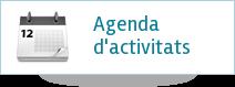 agenda_activitats