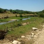 Riu Mogent Montornès