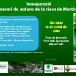 130713_inauguracio_martinet