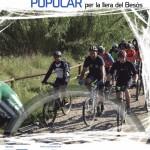 Cartell XII Bicicletada