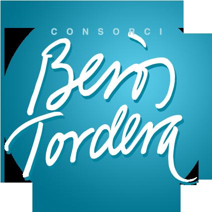 Consorci Besòs - Tordera