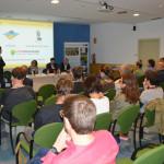 ias-tracker-ponencia