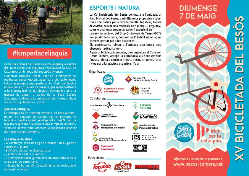BICICLETADA BESOS Web-02