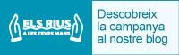 Blog Consorci Besòs Tordera