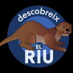 DESCOBREIX-RIU-LOGO-RETALLAT-WEB-ALTA